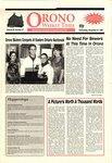 Orono Weekly Times, 27 Nov 1996