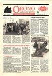 Orono Weekly Times, 22 Jan 1997