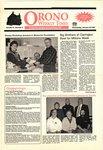 Orono Weekly Times, 29 Jan 1997