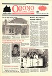 Orono Weekly Times, 5 Feb 1997