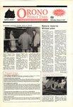 Orono Weekly Times, 12 Feb 1997