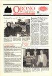 Orono Weekly Times, 19 Feb 1997