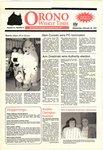 Orono Weekly Times, 26 Feb 1997