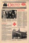 Orono Weekly Times, 7 Jan 1998