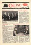 Orono Weekly Times, 14 Jan 1998