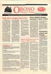 Orono Weekly Times, 21 Jan 1998