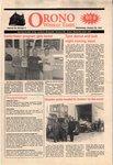 Orono Weekly Times, 28 Jan 1998