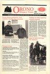 Orono Weekly Times, 4 Feb 1998