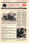 Orono Weekly Times, 11 Feb 1998
