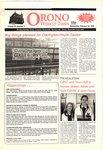 Orono Weekly Times, 18 Feb 1998