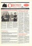 Orono Weekly Times, 25 Feb 1998