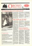 Orono Weekly Times, 4 Mar 1998