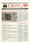 Orono Weekly Times, 11 Mar 1998