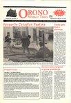 Orono Weekly Times, 18 Mar 1998