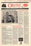 Orono Weekly Times, 25 Mar 1998
