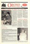 Orono Weekly Times, 1 Apr 1998