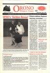 Orono Weekly Times, 8 Apr 1998