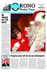 Orono Weekly Times, 30 Nov 2011