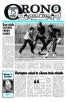 Orono Weekly Times, 11 Jan 2012