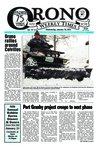 Orono Weekly Times, 18 Jan 2012