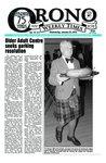 Orono Weekly Times, 25 Jan 2012