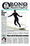 Orono Weekly Times, 1 Feb 2012
