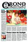 Orono Weekly Times, 8 Feb 2012