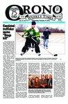 Orono Weekly Times, 15 Feb 2012