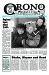 Orono Weekly Times, 22 Feb 2012