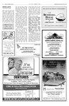 Orono Weekly Times, 29 Feb 2012