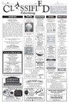 Orono Weekly Times, 21 Mar 2012