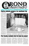 Orono Weekly Times, 28 Mar 2012