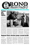 Orono Weekly Times, 11 Apr 2012