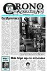 Orono Weekly Times, 25 Apr 2012