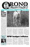 Orono Weekly Times, 13 Jun 2012