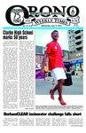 Orono Weekly Times, 27 Jun 2012