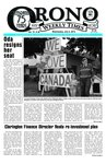 Orono Weekly Times, 4 Jul 2012