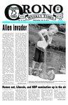 Orono Weekly Times, 18 Jul 2012