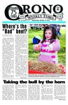 Orono Weekly Times, 10 Oct 2012