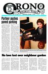Orono Weekly Times, 17 Oct 2012
