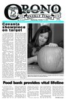 Orono Weekly Times, 31 Oct 2012