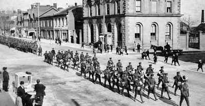 139th Battalion