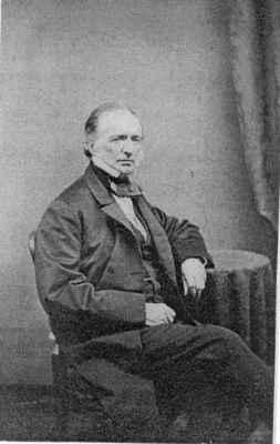 A. S. Boulton