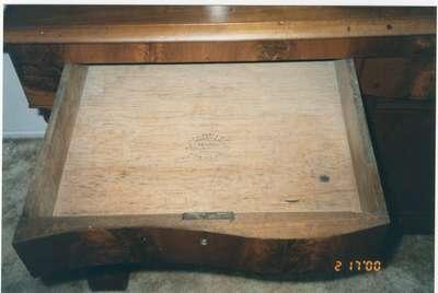 Henry Huff Furniture Cobourg Images