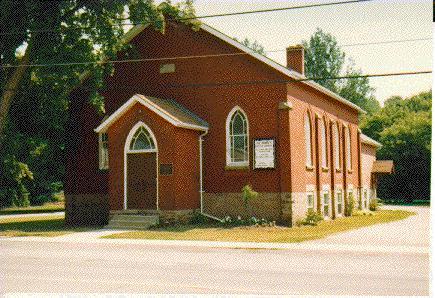 #533 Main Street 1990