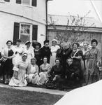 Norval United Ladies' Aid