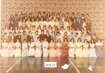 Graduating Class of 1977