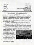 Esquesing Historical Society Newsletter September 2000