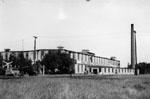 Alliance Paper Mills, 1949
