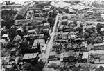 Aerial Photograph, Acton